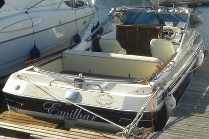 Sunseeker Sport 23 for sale in United Kingdom for £9,500