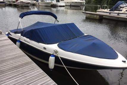 Maxum 1800 MX for sale in United Kingdom for £6,995