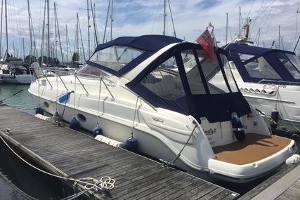 Cranchi Zaffiro 34 for sale in United Kingdom for £65,000