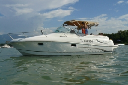 Jeanneau Leader 805 for sale in France for €34,900 (£31,159)