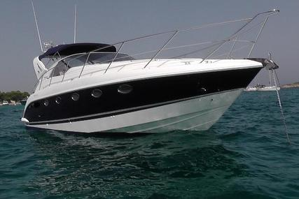 Fairline Targa 40 for sale in Spain for €137,000 (£121,805)