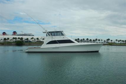 Ocean Yachts Super Sport for sale in United States of America for $449,000 (£339,714)
