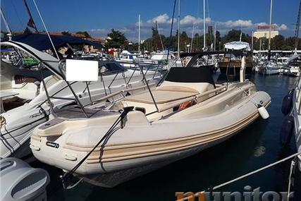 Beneteau Antares 9.80 for sale in France for €71,900 (£63,655)