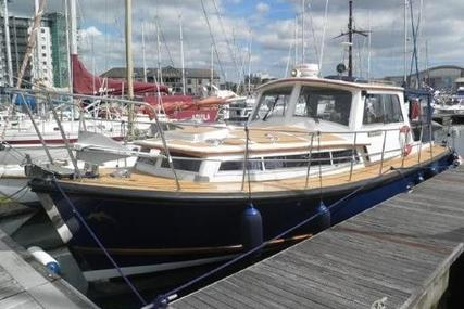Weymouth 32 Aft Cockpit for sale in United Kingdom for £18,950