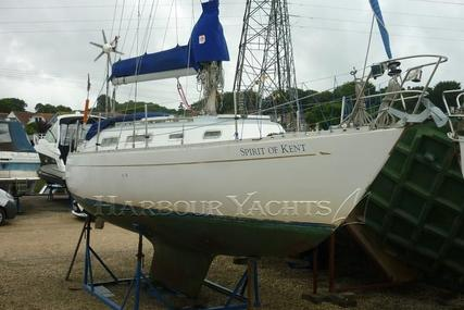 Van De Stadt LEGEND 34 for sale in United Kingdom for £19,950