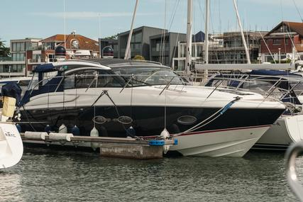 Princess V39 for sale in United Kingdom for £379,950