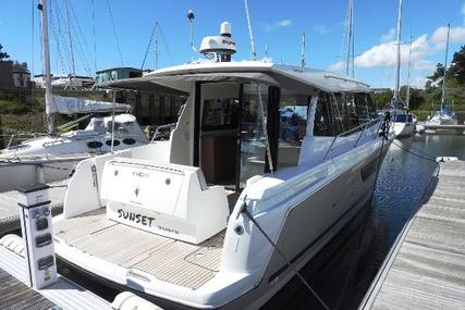 Jeanneau NC 11 for sale in United Kingdom for £210,000