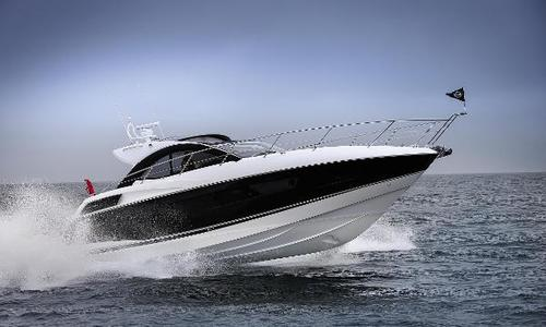 Image of Sunseeker San Remo for sale in Spain for £469,000 Mallorca, Spain