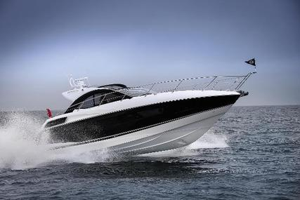 Sunseeker San Remo for sale in Spain for £524,000