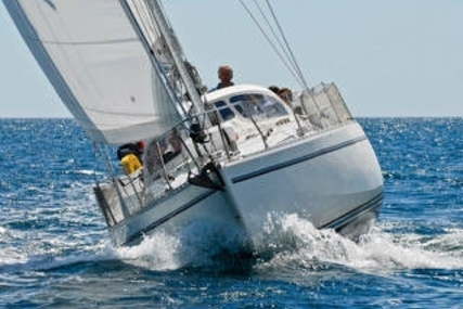 Moody 34 for sale in United Kingdom for £37,000