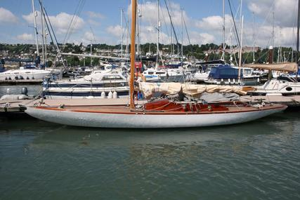 Windermere 19 for sale in United Kingdom for £25,000