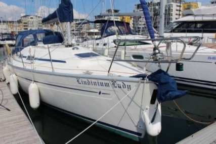 Bavaria 32 for sale in United Kingdom for £39,950