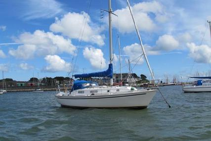 Westerly Konsort for sale in United Kingdom for £12,500
