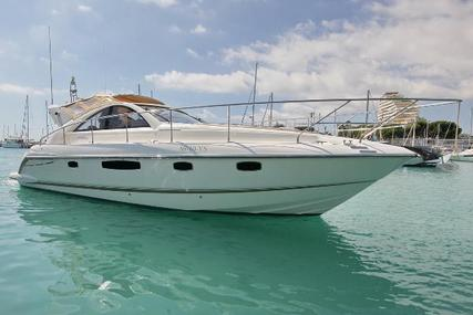 Fairline Targa 38 for sale in France for €194,000 (£169,600)