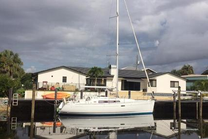 Beneteau OC 37 for sale in United States of America for $129,000 (£96,880)