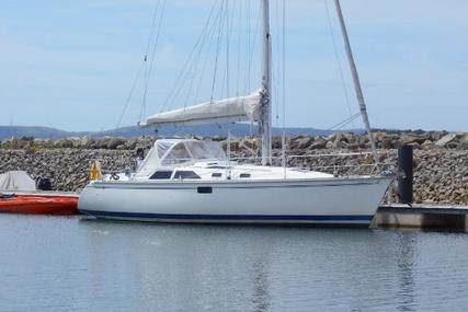 Hunter Legend 35.5 for sale in United Kingdom for £39,950