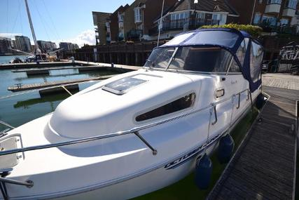 Drago 760 for sale in United Kingdom for £21,995