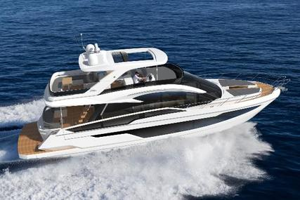 Galeon 640 Fly for sale in United Kingdom for P.O.A. (P.O.A.)