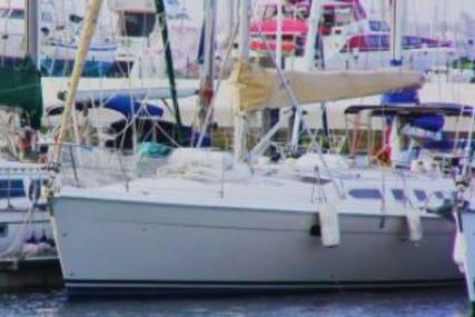 Hunter 466 for sale in United Kingdom for £99,500