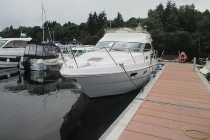 Sealine F37 for sale in United Kingdom for £139,999