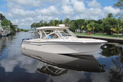 Grady-White Freedom 307 for sale in United States of America for $249,000 (£188,699)