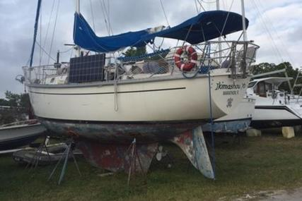 Watkins 36' Sailboat for sale in United States of America for $24,999 (£18,897)
