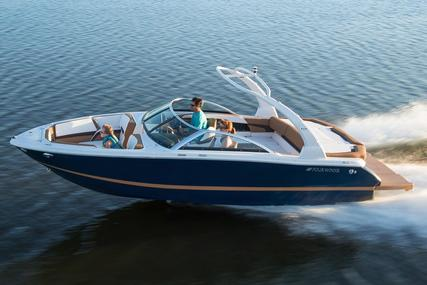 Four Winns H230 for sale in Spain for €60,169 (£53,717)