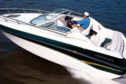 Crownline 210 CCR for sale in  for €18,000 (£15,936)