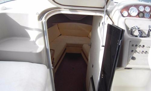 Image of Bayliner Ciera 2655 Sunbridge for sale in Croatia for €19,500 (£17,089) Croatia