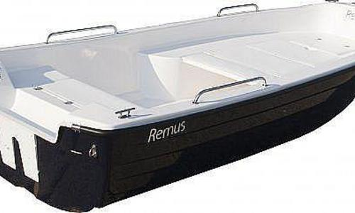 Image of Remus 470 for sale in  for €2,990 (£2,645) MARIBOR, Slovenia,