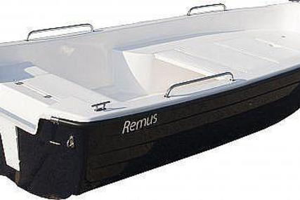 Remus 470 for sale in  for €2,990 (£2,645)