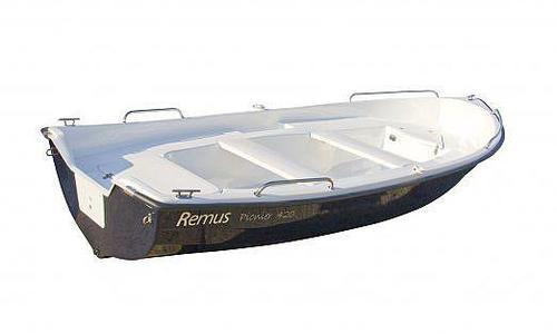 Image of Remus 420 for sale in Slovenia for €1,900 (£1,680) MARIBOR, , Slovenia