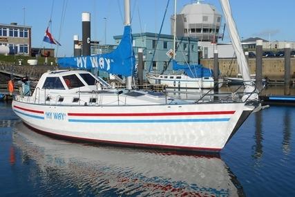 Van De Stadt Caribbean 40 for sale in Netherlands for €64,900 (£57,218)