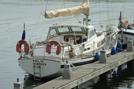 Marina 95 for sale in Netherlands for €24,500 (£21,503)