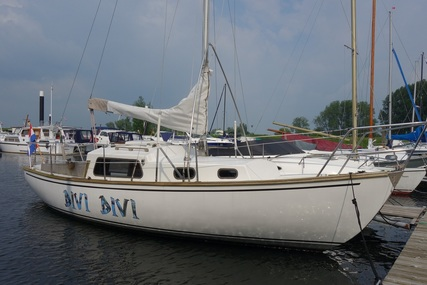 Tornado 770 for sale in Netherlands for €3,900 (£3,418)