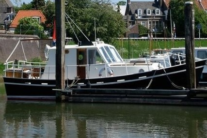 Merwester Trawler for sale in Netherlands for €24,500 (£21,411)
