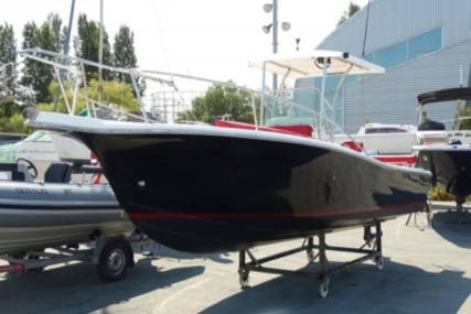 Proline 650 ATLANTICO for sale in Portugal for €24,500 (£21,599)