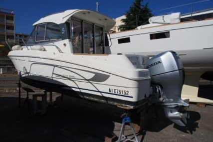 Beneteau ANTARES 680 HB for sale in France for €31,000 (£27,645)