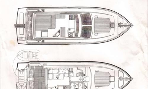 Image of Ferretti 45 for sale in Greece for €125,000 (£112,027) Attica, Athens, Greece
