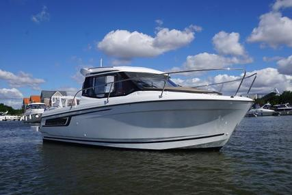 Jeanneau Merry Fisher 695 for sale in United Kingdom for £42,950