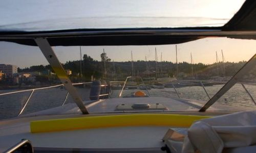 Image of Sunseeker 36 for sale in Greece for €60,000 (£53,507) , , Greece
