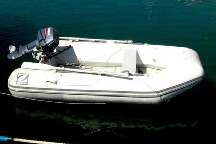 Bertram 37 Convertible for sale in Greece for €100,000 (£88,611)