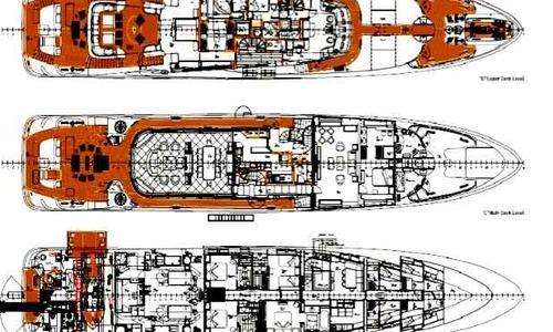 Image of ISA 156 for sale in Greece for P.O.A. (P.O.A.) Attica, Athens, Greece