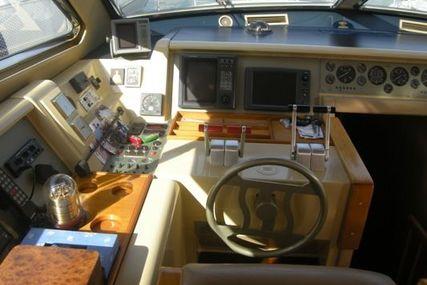 Ferretti 175 for sale in Greece for €290,000 (£257,986)