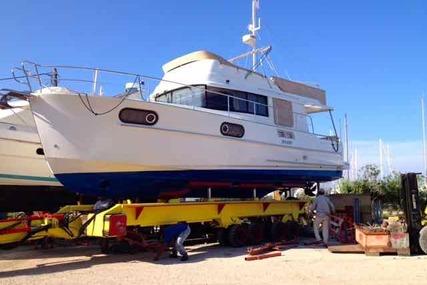 Beneteau Swift Trawler 44 for sale in Greece for €365,000 (£320,978)
