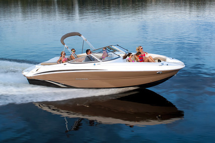 Stingray 235 LR for sale in United Kingdom for £43,595