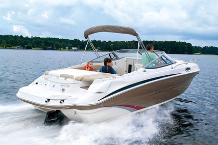 Stingray 235 CR for sale in United Kingdom for £50,750