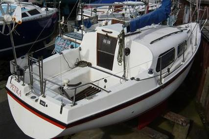 Leisure 23 for sale in United Kingdom for £2,750