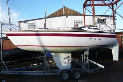 Westerly GK24 for sale in United Kingdom for 3.000 £