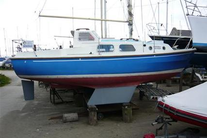 Westerly Centaur for sale in United Kingdom for £4,950